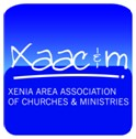 Xenia Area Asso Churches