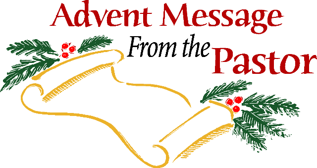 advent message 2119c