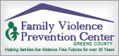 familyviolence center