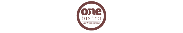 one-bistro-mast-color