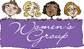 women groups