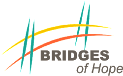 Bridges Logo 1